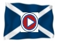 Our Scottish Voice Mail